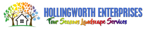 Four Season Services: Landscaping in Newmarket Aurora, Bradford