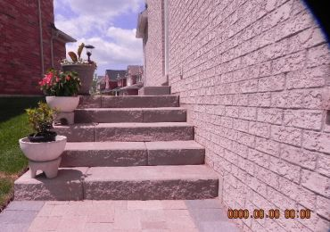 brick-stairs-after