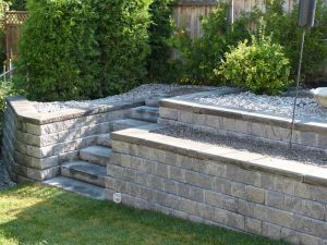 sloping-backyard-landscaping-meditation-prayer-area-after-picture